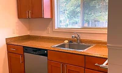 Kitchen, 11800 SW Iron Horse Ln, 0
