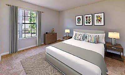 Bedroom, 2121 Burwick Ave, 0