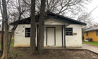 Building, 6252 Rufus Dr, 0