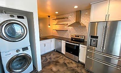 Kitchen, 4233 N Longview Ave 101, 0