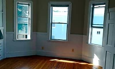 Bedroom, 56 Myrtle St, 2