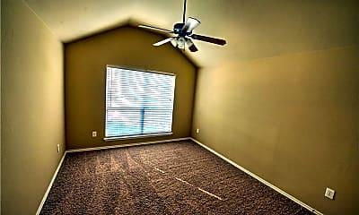 Bedroom, 8116 Woodbend Dr, 2