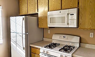 Kitchen, Westbrook, 0