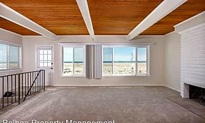 Living Room, 1121 E Balboa Blvd, 0