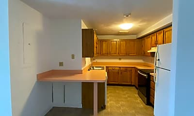 Living Room, 39 Parlin Street, 0