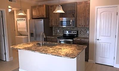 Kitchen, 1027 W 1033 N, 0