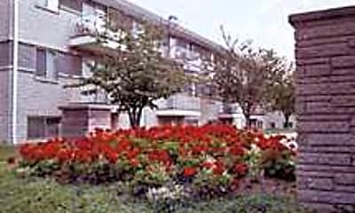 Maxwell Terrace, 0