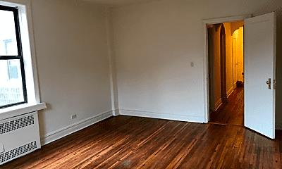 Bedroom, 47-35 41st St, 2