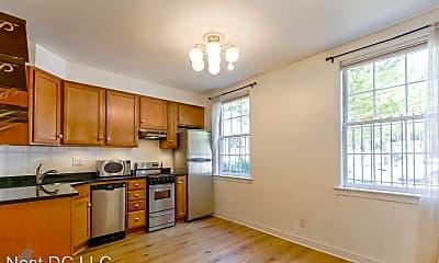 Kitchen, 243 10th St SE, 0