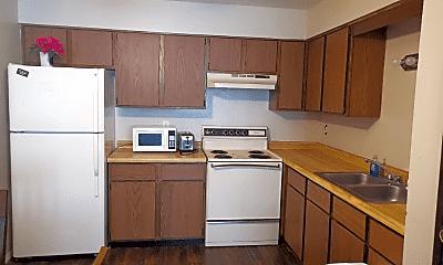 Kitchen, 1744 S 116th St, 0