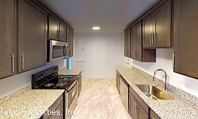 Kitchen, 4205 Forest Hill Ave, 0