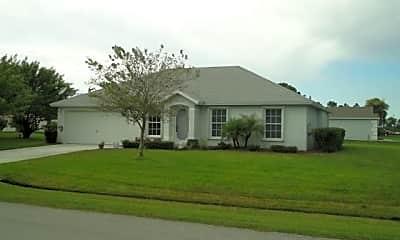 Building, 641 SW Violet Ave, 0