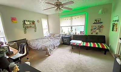 Bedroom, 906 N LBJ Dr 1, 2