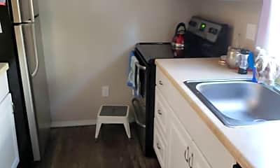 Kitchen, 4719 109th St SW, 1