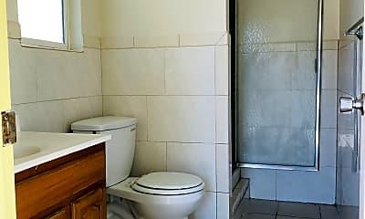 Bathroom, 2600 38Th Ave, 2