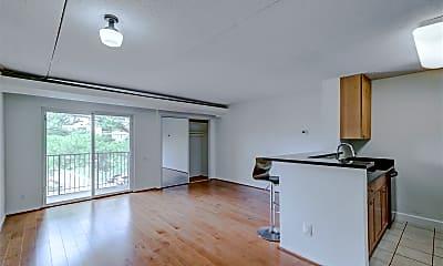 Living Room, 60 S Van Dorn St, 0