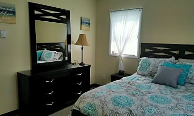 Bedroom, 1209 Faichney Dr, 1