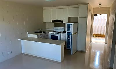 Kitchen, 745 Makaleka Ave, 0