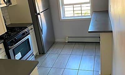 Kitchen, 949 E 89th St 2, 1