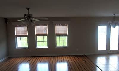 Living Room, St. George Dr., 0