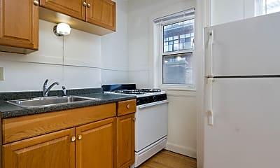 Kitchen, 2009 E Ivanhoe Pl, 0