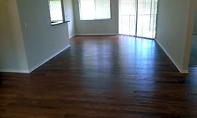 Living Room, 110 Bennington Dr, 0
