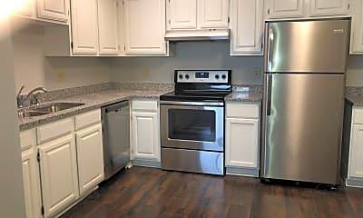 Kitchen, 1012 Fremont St, 0