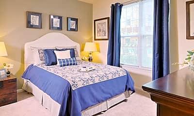 Bedroom, Colonial Grand at Godley Lake, 2
