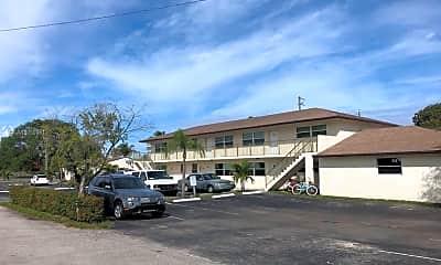 Building, 23 SE 12th St 202, 0