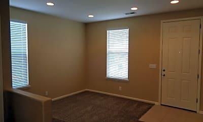 Bedroom, 16224 E 54Th Avenue, 1