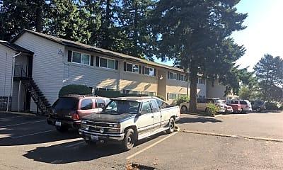 Villa 162 Apartments, 0