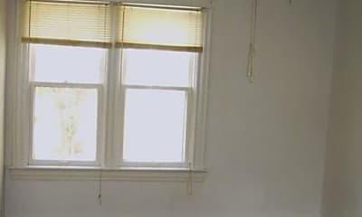 Bedroom, 2127 W 3rd St, 1