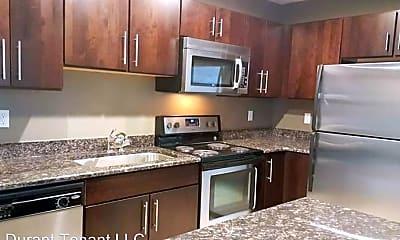 Kitchen, 607 E 2nd Ave, 0