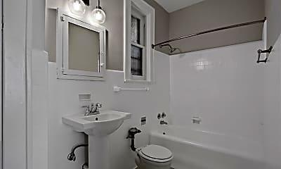 Bathroom, 235 S McLean Blvd, 0