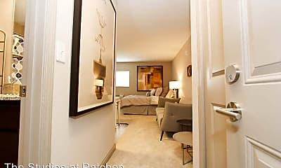 Bedroom, 2750 Gribbin Dr, 1