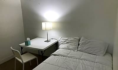 Bedroom, 305 Watson Ave, 2