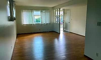 Living Room, 233 Auburn Way, 0