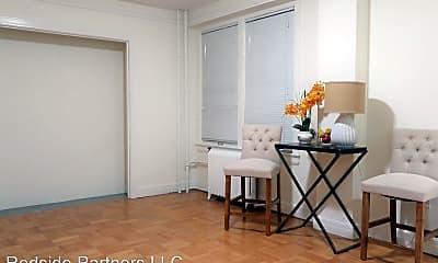 Dining Room, 420 Vine St, 1