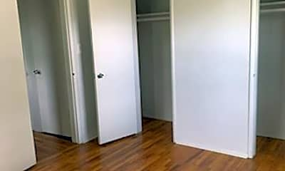 Bedroom, 3718 W Chandler Blvd, 0