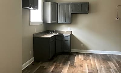Kitchen, 40 S 62nd St 1- 1ST, 0