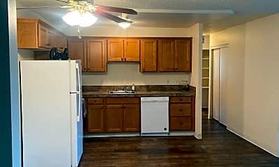 Kitchen, 5870 SW Murray Blvd, 1