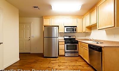 Kitchen, 3610 Motor Ave, 0