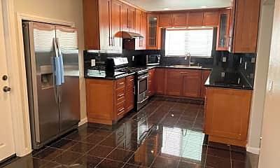 Kitchen, 12915 Aurora Drive, 0