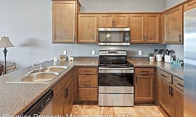 Kitchen, 2530 Quarry Rd NE, 0