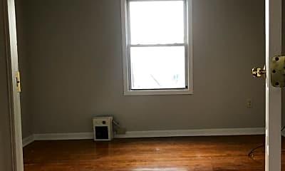 Bedroom, 919 N Prince St, 2