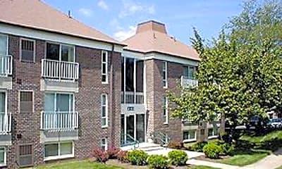 Somerset Apartments, 0