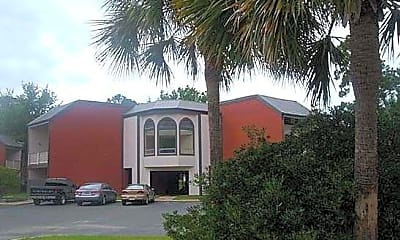 Compass Pointe Apartments, 0