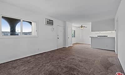 Living Room, 3541 Jasmine Ave 5, 0