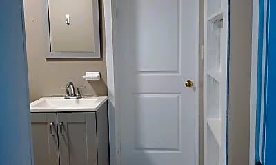 Bathroom, 5206 Kenneth Ave, 2