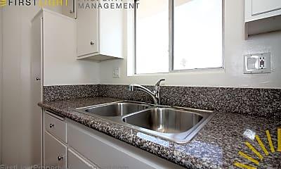 Kitchen, 2621 Vanderbilt Ln, 1